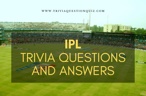 ipl-trivia-quiz-questions-for-challenge-takers