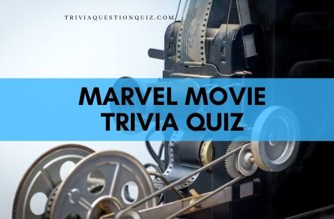 marvel movie quiz