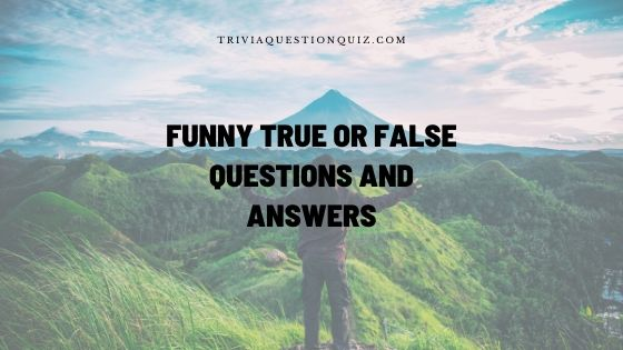 Date questions and answers blind funny 71+ Blind