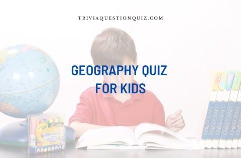 geography quiz for kids