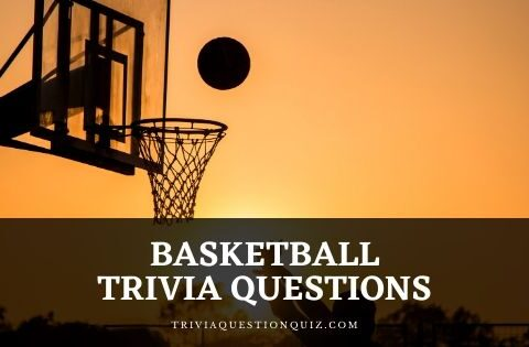 basketball trivia questions