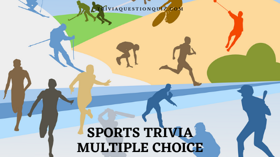 sports trivia multiple choice sports trivia questions for kids best sports trivia questions sports trivia questions sports quiz questions football quiz questions football trivia questions sports jeopardy questions general sports trivia soccer trivia questions soccer trivia for kids random sports trivia good sports trivia questions easy baseball trivia super bowl trivia questions football quiz for kids football trivia for kids sports trivia for kids baseball trivia questions baseball trivia for kids basketball trivia questions baseball trivia quiz hard baseball trivia basketball trivia for kids college football trivia easy sports trivia easy sports trivia questions world series trivia hardest nba quiz sports trivia quiz sports trivia facts super bowl trivia baseball trivia baseball quiz basketball trivia olympics trivia fishing trivia dallas cowboys trivia steelers trivia football quiz ------------------------ sports trivia football quiz nba quizzes football trivia nfl quiz football quiz questions sports quiz questions sports trivia questions nba trivia baseball trivia sport quiz football trivia questions nba quiz 2019 nfl trivia basketball trivia baseball quiz super bowl trivia mlb trivia soccer trivia football quiz for kids nba trivia questions sports trivia for kids golf trivia nfl trivia questions baseball trivia questions wrestling quiz sporcle football quiz cricket trivia nhl trivia college football trivia football quiz game sports quiz for kids football quiz questions 2019 nba trivia quiz easy sports trivia tennis trivia football quiz questions 2018 nba quiz teams march madness trivia basketball trivia questions current sports quiz questions super bowl trivia questions baseball trivia for kids hardest nba quiz football trivia questions 2018 football trivia 2019 sports quiz questions 2018 super bowl trivia 2019 nascar trivia nfl trivia 2018 football trivia 2018 golf quiz questions ultimate football quiz sports trivia quiz sports jeopardy questions sports quiz questions 2019 hardest nba logo quiz football trivia questions 2019 soccer quiz questions hard sports trivia golf trivia questions sports trivia 2018 nfl team logo quiz general sports trivia tennis quiz questions obscure football trivia hard nba quiz nfl football quiz nba 2k trivia football trivia for kids sports trivia games football trivia quiz mlb trivia questions best football quiz questions soccer trivia questions nba quiz questions random sports trivia basketball trivia for kids easiest sports quiz sports trivia facts red sox trivia cricket quiz game best sports trivia questions tennis trivia questions basketball quiz questions hard football quiz football knowledge quiz college basketball trivia easy football quiz nfl trivia 2019 nba trivia 2019 hard football trivia olympics trivia fishing trivia soccer trivia for kids sports trivia questions for kids online football quiz nba team logo quiz best football trivia questions easy sports trivia questions world series trivia baseball trivia 2018 cricket trivia fast free and fun nfl sports trivia questions easy football trivia easy nba quiz nba trivia 2018 2018 football quiz nba history quiz sports trivia multiple choice f1 trivia sports trivia 2019 super bowl trivia facts easy baseball trivia f1 quiz questions fun sports trivia dallas cowboys trivia football picture quiz baseball trivia quiz 90s football quiz best football quiz football general knowledge quiz nfl football trivia easy sports quiz nba basketball quiz nfl trivia quiz sports general knowledge quiz cricket facts and trivia hard baseball trivia softball trivia fifa world cup quiz hard sports quiz questions 2019 nba quiz super bowl 2019 trivia baseball trivia 2019 90s sports trivia march madness trivia questions christmas sports quiz easiest nba quiz steelers trivia good sports trivia questions nba jersey trivia quiz questions related to sports nba quiz hard football trivia game horse racing trivia nhl trivia questions nfl quiz questions 2018 sports trivia hockey quiz questions ncaa basketball trivia sporcle sports trivia nhl trivia quiz the hardest nba logo quiz baseball quiz questions random baseball trivia badminton trivia current sports trivia impossible baseball trivia nfl draft trivia good football quiz questions hard nba trivia college football trivia questions obscure sports trivia daily football quiz nba hard quiz fun baseball trivia good football trivia questions darts quiz questions 80s sports trivia nba knowledge quiz nba fan quiz current nfl trivia wimbledon trivia steelers quiz general football quiz mlb team logo quiz hardest nfl quiz horse racing quiz questions soccer knowledge quiz best football trivia baseball trivia multiple choice formula 1 trivia cricket quiz questions 2018 free football quiz hard football quiz questions hq sports trivia sports quiz for 11 year olds espn trivia sports picture quiz nfl logo quiz hard phillies trivia soccer trivia quiz logo quiz football nfl history trivia lucky trivia sports football quiz multiple choice formula 1 quiz questions sports knowledge quiz sports trivia basketball sports jeopardy questions general sports trivia soccer trivia questions soccer trivia for kids random sports trivia good sports trivia questions super bowl trivia questions football quiz for kids football trivia for kids sports trivia for kids baseball trivia questions baseball trivia for kids basketball trivia questions baseball trivia quiz hard baseball trivia basketball trivia for kids college football trivia easy sports trivia easy sports trivia questions world series trivia sports trivia multiple choice hardest nba quiz sports trivia quiz sports trivia facts super bowl trivia baseball trivia baseball quiz basketball trivia olympics trivia fishing trivia dallas cowboys trivia steelers trivia football quiz ------------------------ sports trivia football quiz nba quizzes football trivia nfl quiz football quiz questions sports quiz questions sports trivia questions nba trivia baseball trivia sport quiz football trivia questions nba quiz 2019 nfl trivia basketball trivia baseball quiz super bowl trivia mlb trivia soccer trivia football quiz for kids nba trivia questions sports trivia for kids golf trivia nfl trivia questions baseball trivia questions wrestling quiz sporcle football quiz cricket trivia nhl trivia college football trivia football quiz game sports quiz for kids football quiz questions 2019 nba trivia quiz easy sports trivia tennis trivia football quiz questions 2018 nba quiz teams march madness trivia basketball trivia questions current sports quiz questions super bowl trivia questions baseball trivia for kids hardest nba quiz football trivia questions 2018 football trivia 2019 sports quiz questions 2018 super bowl trivia 2019 nascar trivia nfl trivia 2018 football trivia 2018 golf quiz questions ultimate football quiz sports trivia quiz sports jeopardy questions sports quiz questions 2019 hardest nba logo quiz football trivia questions 2019 soccer quiz questions hard sports trivia golf trivia questions sports trivia 2018 nfl team logo quiz general sports trivia tennis quiz questions obscure football trivia hard nba quiz nfl football quiz nba 2k trivia football trivia for kids sports trivia games football trivia quiz mlb trivia questions best football quiz questions soccer trivia questions nba quiz questions random sports trivia basketball trivia for kids easiest sports quiz sports trivia facts red sox trivia cricket quiz game best sports trivia questions tennis trivia questions basketball quiz questions hard football quiz football knowledge quiz college basketball trivia easy football quiz nfl trivia 2019 nba trivia 2019 hard football trivia olympics trivia fishing trivia soccer trivia for kids sports trivia questions for kids online football quiz nba team logo quiz best football trivia questions easy sports trivia questions world series trivia baseball trivia 2018 cricket trivia fast free and fun nfl sports trivia questions easy football trivia easy nba quiz nba trivia 2018 2018 football quiz nba history quiz sports trivia multiple choice f1 trivia sports trivia 2019 super bowl trivia facts easy baseball trivia f1 quiz questions fun sports trivia dallas cowboys trivia football picture quiz baseball trivia quiz 90s football quiz best football quiz football general knowledge quiz nfl football trivia easy sports quiz nba basketball quiz nfl trivia quiz sports general knowledge quiz cricket facts and trivia hard baseball trivia softball trivia fifa world cup quiz hard sports quiz questions 2019 nba quiz super bowl 2019 trivia baseball trivia 2019 90s sports trivia march madness trivia questions christmas sports quiz easiest nba quiz steelers trivia good sports trivia questions nba jersey trivia quiz questions related to sports nba quiz hard football trivia game horse racing trivia nhl trivia questions nfl quiz questions 2018 sports trivia hockey quiz questions ncaa basketball trivia sporcle sports trivia nhl trivia quiz the hardest nba logo quiz baseball quiz questions random baseball trivia badminton trivia current sports trivia impossible baseball trivia nfl draft trivia good football quiz questions hard nba trivia college football trivia questions obscure sports trivia daily football quiz nba hard quiz fun baseball trivia good football trivia questions darts quiz questions 80s sports trivia nba knowledge quiz nba fan quiz current nfl trivia wimbledon trivia steelers quiz general football quiz mlb team logo quiz hardest nfl quiz horse racing quiz questions soccer knowledge quiz best football trivia baseball trivia multiple choice formula 1 trivia cricket quiz questions 2018 free football quiz hard football quiz questions hq sports trivia sports quiz for 11 year olds espn trivia sports picture quiz nfl logo quiz hard phillies trivia soccer trivia quiz logo quiz football nfl history trivia lucky trivia sports football quiz multiple choice formula 1 quiz questions sports knowledge quiz sports trivia basketball