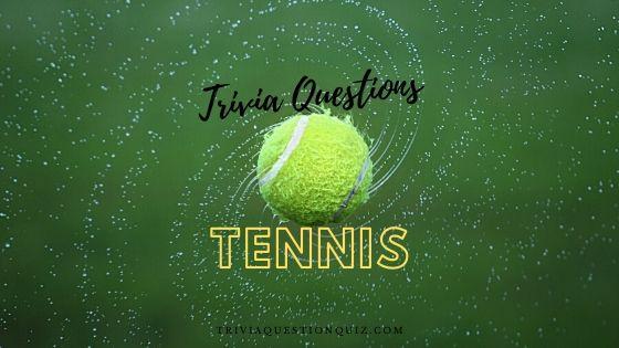 tennis trivia questions