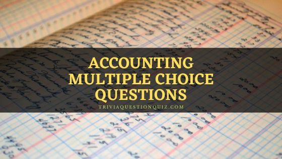Accounting Multiple Choice Questions accounting multiple choice questions accounting mcqs accounting multiple choice questions and answers pdf cost accounting mcqs accounting multiple choice quiz basic accounting mcqs with answers pdf mcq on accounting concepts with answers financial accounting mcqs with answers pdf financial accounting mcqs accounting mcqs pdf basic accounting multiple choice questions and answers pdf ifrs multiple choice questions and answers pdf financial accounting questions and answers multiple choice advanced accounting mcqs with answers pdf financial accounting multiple choice questions and answers pdf multiple choice questions in financial accounting with answers accounting mcq questions accounting mcqs with answers mcq on accounting concepts with answers pdf cost accounting multiple choice questions and answers pdf accounting multiple choice questions and answers accountancy mcq accounting mcqs with answers pdf financial accounting mcq pdf mcq on accounting standards accounts objective type questions with answers pdf multiple choice questions on accounting concepts and conventions pdf financial accounting multiple choice questions accountancy mcq pdf advanced accounting multiple choice questions and answers pdf mcq on indian accounting standards pdf advance accounting mcqs corporate accounting mcq cxc principles of accounts multiple choice past papers financial accounting objective questions corporate accounting mcqs with answers pdf management accounting mcq with answers pdf accounting principles & procedures mcqs accounts payable multiple choice questions answers accounts mcq questions with answers pdf cost accounting mcqs with answers pdf advanced accounting multiple choice questions and answers basic accounting mcq managerial accounting multiple choice questions and answers mcq on journal and ledger pdf financial accounting multiple choice questions with solutions accounting standards mcq bank reconciliation multiple choice questions mc