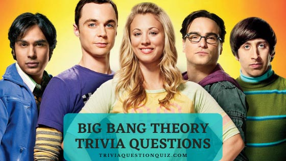 big bang theory trivia questions big bang theory trivia questions and answers big bang trivia questions and answers big bang theory quiz questions big bang theory quiz questions and answers the big bang theory quiz hard big bang trivia questions hardest big bang theory quiz ultimate big bang theory quiz big bang quiz questions big bang theory trivial pursuit questions