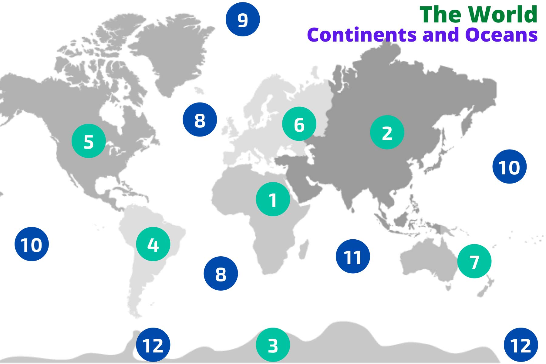 continents and oceans map quiz ocean quiz ocean trivia ocean trivia questions continents and oceans map quiz ocean trivia for kids marine life trivia under the sea trivia ocean animal trivia sea animal trivia ocean trivia facts marine animal trivia continents and oceans games deep sea trivia oceans of the world quiz ocean trivia questions and answers ocean personality test free 7 continents and 5 oceans quiz marine life trivia ocean personality quiz marine life quiz sea animal quiz ocean quiz questions and answers quiz on aquatic animals with answers ocean quiz personality ocean traits test ocean currents quiz world continents and oceans quiz marine life quiz questions and answers world map continents and oceans quiz ocean spirit animal quiz oceans map quiz oceans and seas quiz ocean quiz good ocean quiz questions oceans and seas of the world quiz under the sea trivia 7 continents and oceans quiz ocean trivia printable ocean's 8 quiz ocean animal trivia pacific map quiz ocean quiz for students sea animal trivia ocean animal quiz marine animal quiz ocean floor quiz marine animal trivia oceans trivia quiz about oceans 7 continents and 4 oceans quiz ocean quiz for kids continents and oceans of the world quiz 5 oceans quiz pacific island map quiz continents and oceans quiz continents and oceans quiz game continents and oceans map quiz continents and oceans games seterra continents and oceans 7 continents and 5 oceans quiz world continents and oceans quiz world map continents and oceans quiz continents and oceans online game 7 continents and oceans quiz lizard point continents and oceans fill in the blank continents and oceans map continents and oceans map game seterra oceans and continents 7 continents and 4 oceans quiz continents and oceans of the world quiz