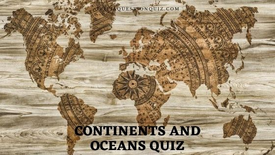 continents and oceans quiz continents and oceans quiz continents and oceans quiz game continents and oceans map quiz continents and oceans games seterra continents and oceans 7 continents and 5 oceans quiz world continents and oceans quiz world map continents and oceans quiz continents and oceans online game 7 continents and oceans quiz lizard point continents and oceans fill in the blank continents and oceans map continents and oceans map game seterra oceans and continents 7 continents and 4 oceans quiz continents and oceans of the world quiz ocean quiz ocean trivia ocean trivia questions continents and oceans map quiz ocean trivia for kids marine life trivia under the sea trivia ocean animal trivia sea animal trivia ocean trivia facts marine animal trivia continents and oceans games deep sea trivia oceans of the world quiz ocean trivia questions and answers ocean personality test free 7 continents and 5 oceans quiz marine life trivia ocean personality quiz marine life quiz sea animal quiz ocean quiz questions and answers quiz on aquatic animals with answers ocean quiz personality ocean traits test ocean currents quiz world continents and oceans quiz marine life quiz questions and answers world map continents and oceans quiz ocean spirit animal quiz oceans map quiz oceans and seas quiz ocean quiz good ocean quiz questions oceans and seas of the world quiz under the sea trivia 7 continents and oceans quiz ocean trivia printable ocean's 8 quiz ocean animal trivia pacific map quiz ocean quiz for students sea animal trivia ocean animal quiz marine animal quiz ocean floor quiz marine animal trivia oceans trivia quiz about oceans 7 continents and 4 oceans quiz ocean quiz for kids continents and oceans of the world quiz 5 oceans quiz pacific island map quiz