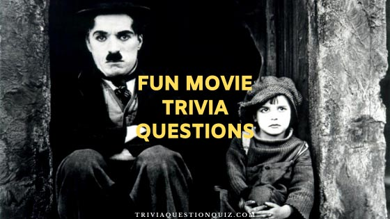 fun movie trivia questions fun trivia questions movies funny movie trivia questions and answers movie trivia questions for adults