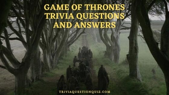 game of thrones trivia questions and answers game of thrones trivia questions game of thrones trivia questions game of thrones trivia questions and answers game of thrones quiz questions got trivia questions game of thrones trivia questions and answers 2017 got quiz questions game of thrones quiz questions and answers game of thrones quiz and answers game of thrones quiz with answers game of thrones trivia questions and answers printable got quiz hard game of thrones trivia questions and answers 2019 game of thrones pub quiz questions got trivia questions and answers got quiz questions and answers game of thrones fun trivia trivia questions game of thrones game of thrones trivia and answers game of thrones pub quiz questions and answers ultimate got quiz hard got quiz common game of thrones trivia questions game of thrones trivia with answers game of thrones trivial pursuit questions hard game of thrones trivia questions game of thrones trivia night questions game of thrones trivia questions hard trivia questions for game of thrones game of thrones bar trivia questions toughest got quiz game of thrones easy quiz game of thrones trivia printable game of thrones history quiz game of thrones quiz 60 questions game of thrones trivia questions and answers 2018 game of thrones trivia cards game of thrones quiz night questions game of thrones hard trivia questions got fan quiz got hardest quiz quiz questions on game of thrones top game of thrones trivia questions trivia questions about game of thrones quiz questions game of thrones best game of thrones trivia questions game of thrones fun quiz game of thrones knowledge quiz 2017 game of throne trivia quiz got knowledge quiz game of thrones trivia easy game of thrones trivia test hard game of thrones quiz with answers game of thrones season 1 trivia questions game of thrones hard trivia quiz