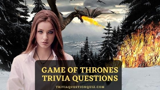 game of thrones trivia questions game of thrones trivia questions and answers game of thrones trivia questions game of thrones trivia questions and answers game of thrones quiz questions got trivia questions game of thrones trivia questions and answers 2017 got quiz questions game of thrones quiz questions and answers game of thrones quiz and answers game of thrones quiz with answers game of thrones trivia questions and answers printable got quiz hard game of thrones trivia questions and answers 2019 game of thrones pub quiz questions got trivia questions and answers got quiz questions and answers game of thrones fun trivia trivia questions game of thrones game of thrones trivia and answers game of thrones pub quiz questions and answers ultimate got quiz hard got quiz common game of thrones trivia questions game of thrones trivia with answers game of thrones trivial pursuit questions hard game of thrones trivia questions game of thrones trivia night questions game of thrones trivia questions hard trivia questions for game of thrones game of thrones bar trivia questions toughest got quiz game of thrones easy quiz game of thrones trivia printable game of thrones history quiz game of thrones quiz 60 questions game of thrones trivia questions and answers 2018 game of thrones trivia cards game of thrones quiz night questions game of thrones hard trivia questions got fan quiz got hardest quiz quiz questions on game of thrones top game of thrones trivia questions trivia questions about game of thrones quiz questions game of thrones best game of thrones trivia questions game of thrones fun quiz game of thrones knowledge quiz 2017 game of throne trivia quiz got knowledge quiz game of thrones trivia easy game of thrones trivia test hard game of thrones quiz with answers game of thrones season 1 trivia questions game of thrones hard trivia quiz
