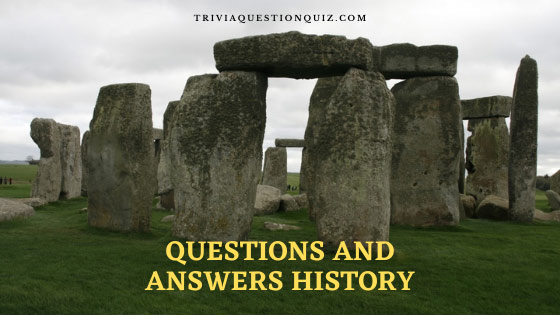 questions and answers history world history trivia questions and answers world history questions and answers history question answer