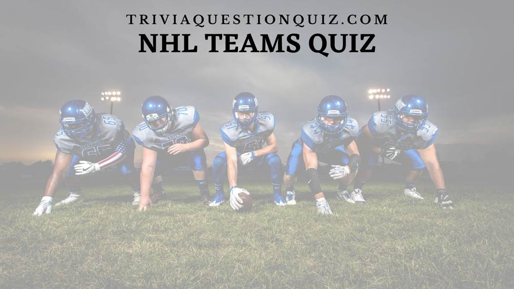 nhl teams quiz nhl teams quiz nhl teams quiz nhl teams quiz nhl teams quiz nhl logo quiz nhl captains quiz hardest nhl logo quiz nhl player quiz nhl team logo quiz nhl goalie quiz favorite nhl team quiz canucks quiz nhl quiz logo pittsburgh penguins quiz nhl quiz teams nhl quiz which team are you nhl logo drawing quiz nhl starting goalies quiz all nhl teams quiz the hardest nhl logo quiz name all nhl teams quiz nhl team name quiz washington capitals quiz