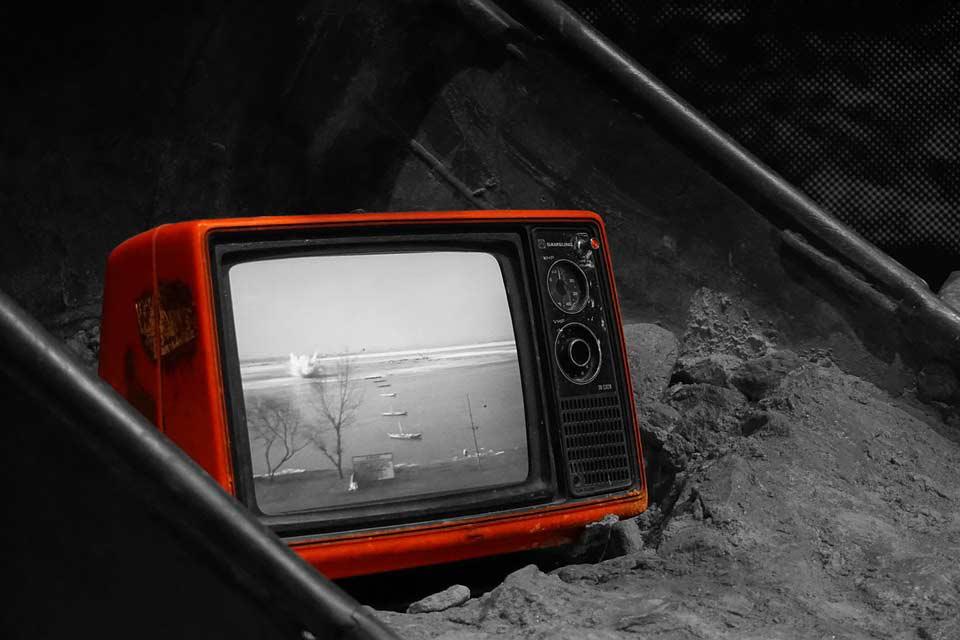 television trivia questions