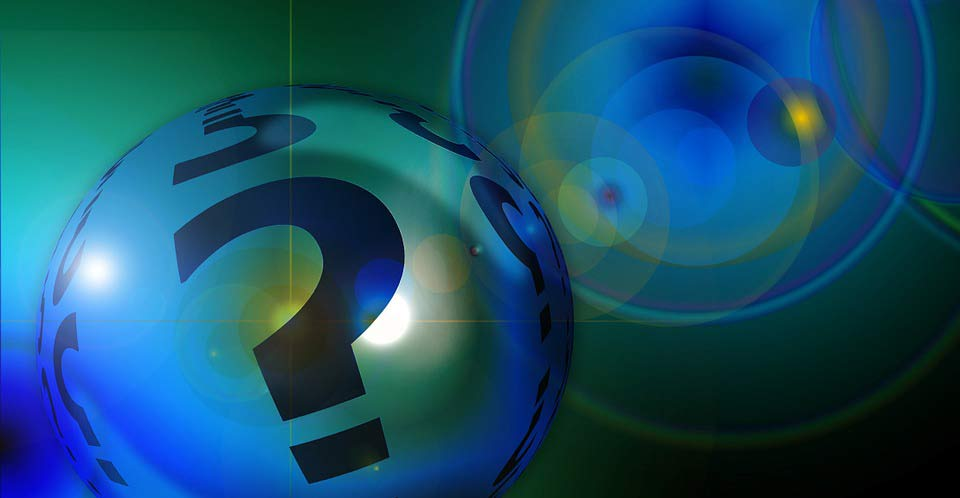 world geography quiz questions and answers common trivia questions and answers