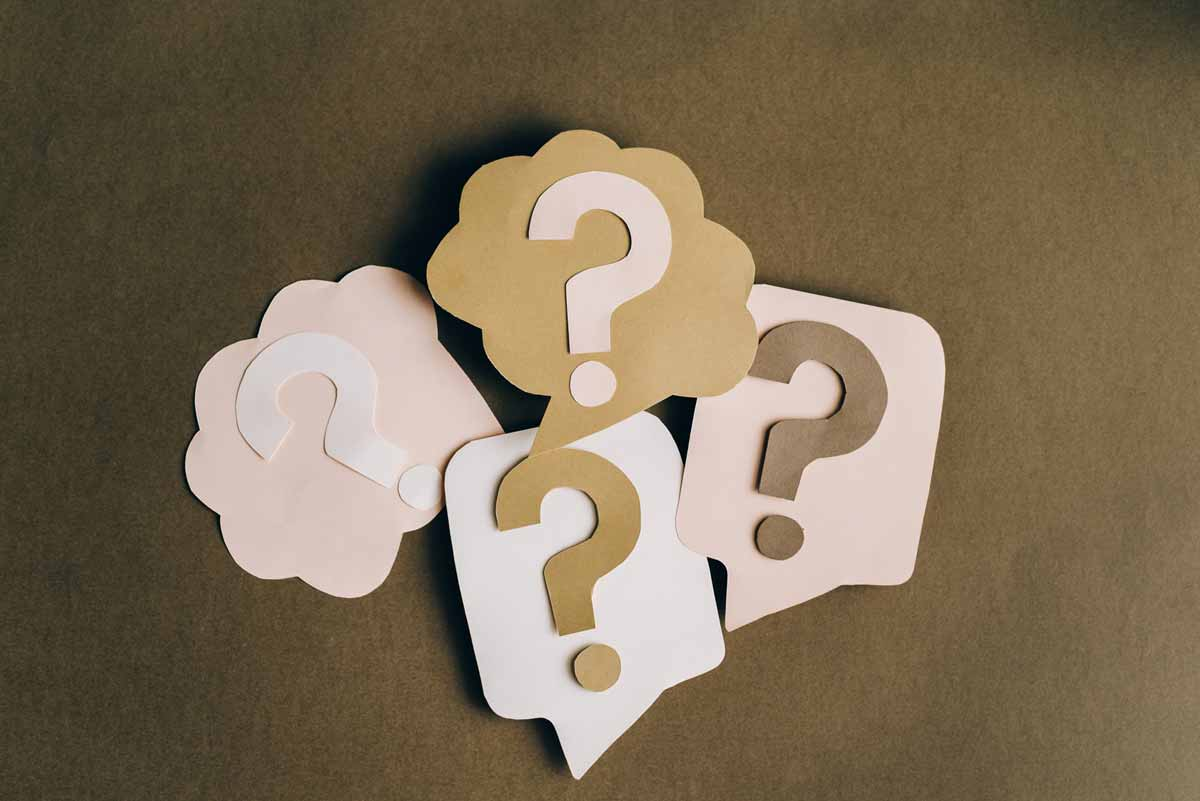 trivia questions and answers funny unusual quiz rounds and answers