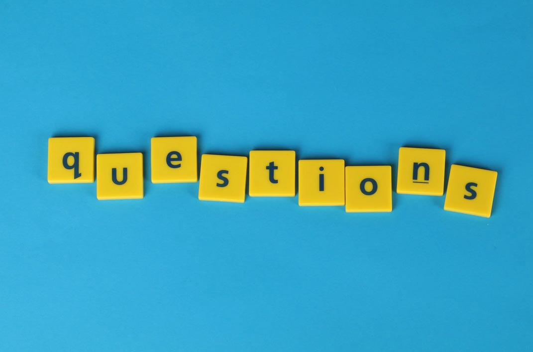 GK questions for assembly in English weird general knowledge questions